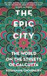 Epic City