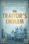 The Traitor\'s Emblem