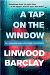 Tap on the Window