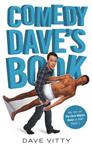 Comedy Dave\'s Book