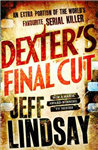 Dexter\'s Final Cut