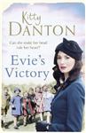 Evie's Victory