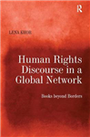 Human Rights Discourse in a Global Network: Books beyond Borders