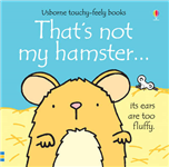 That's Not My Hamster