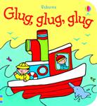 Glug, Glug, Glug