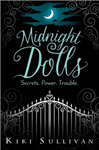 Midnight Dolls