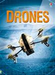 Beginners Plus Drones