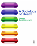 Sociology of Health