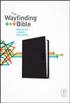 Wayfinding Bible-NLT