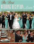 Best Wedding Reception... Ever!