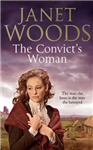 The Convict\'s Woman