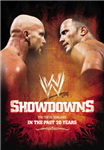 Showdowns: Revisiting the Top 20 Rivalries in the Past 20 Years WWE