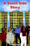 A South Side Story