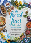 Forest Feast for Kids, The