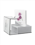 CHANEL: The Art of Creating Fragrance: Flowers of the French