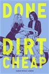 Done Dirt Cheap