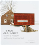 New Old House