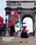 Avedon's France