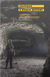 Silicosis: A World History