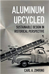 Aluminum Upcycled