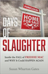 Days of Slaughter