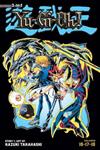 Yu-Gi-Oh! (3-in-1 Edition), Vol. 6