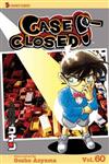 Case Closed, Vol. 60
