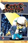 Case Closed: Vol. 62