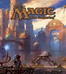 Art of Magic: The Gathering - Kaladesh