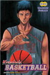 Kuroko's Basketball (2-in-1 Edition), Vol. 7
