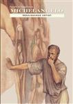 Michelangelo - Renaissance Artist