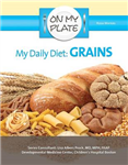 My Daily Diet Grains