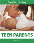 Teen Parent Families