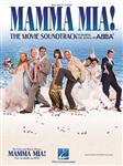 Mamma Mia]