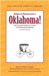 Oklahoma!: The Complete Book and Lyrics of the Broadway Musical