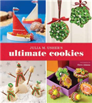 Julia M. Usher\'s Ultimate Cookies