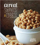 Cereal Sweets and Treats