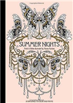Summer Nights Artist's Edition