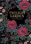 Twilight Garden 20 Postcards
