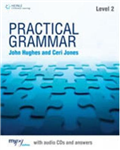 Practical Grammar 2: Student Book without Key
