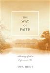 Way of Faith