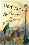 Odd Tales and Tall Stories