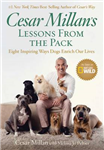Cesar Millan\'s Lessons From the Pack