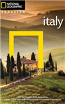 NG Traveler: Italy, 5th Edition
