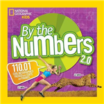 By the Numbers 2.0: 110.01 Cool Infographics Packed With Stats and Figures (By The Numbers)