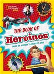 Book of Heroines