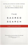 Sacred Search Couple\'s Conversationguide