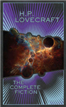 H.P. Lovecraft (Barnes & Noble Collectible Classics: Omnibus