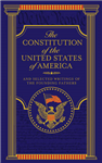 The Constitution of the United States of America: And Selected Writings of the Founding Fathers