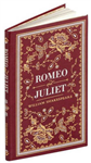 Romeo and Juliet (Barnes & Noble Collectible Classics: Pocke